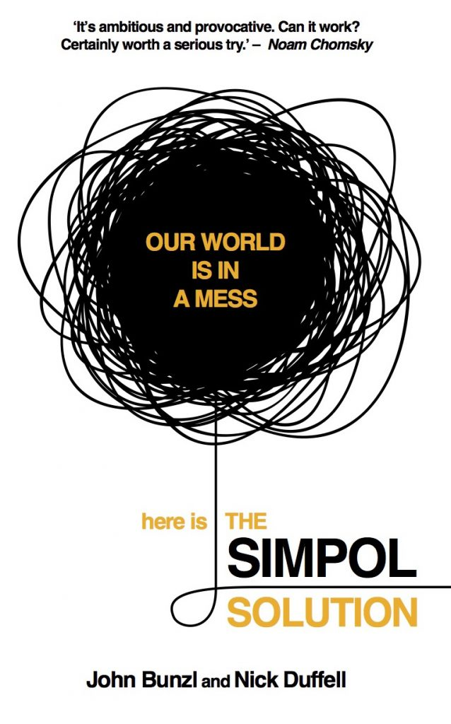 the-simpol-solution_